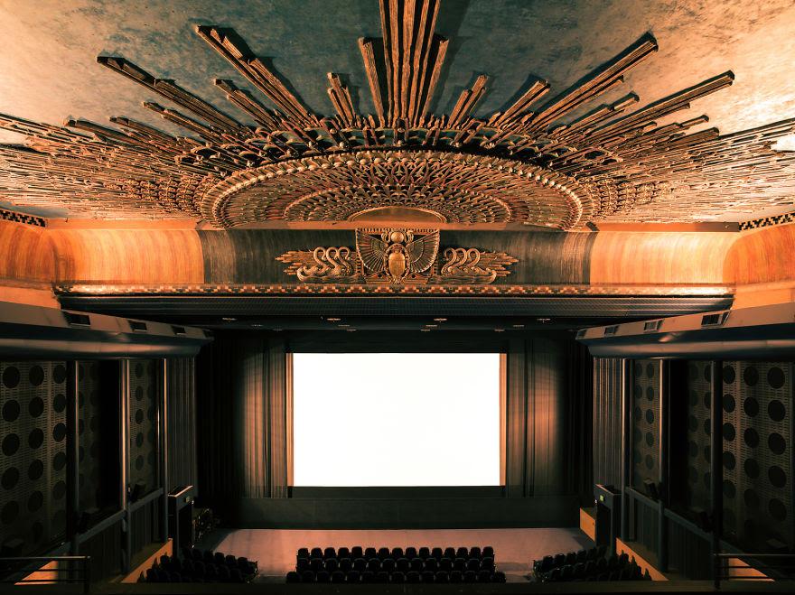 interiores-originales-salas-cine (2)