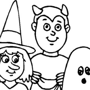 rex and mr potato head in toy story coloring page