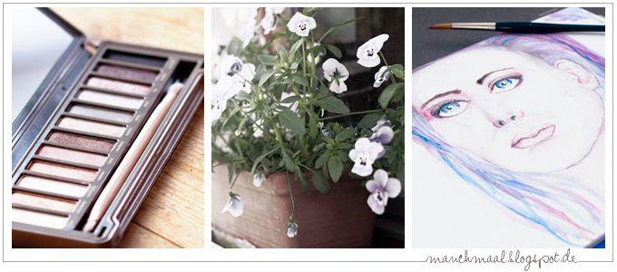 http://i402.photobucket.com/albums/pp103/Sushiina/newblogs/newblogs4_zps61be7d22.jpg