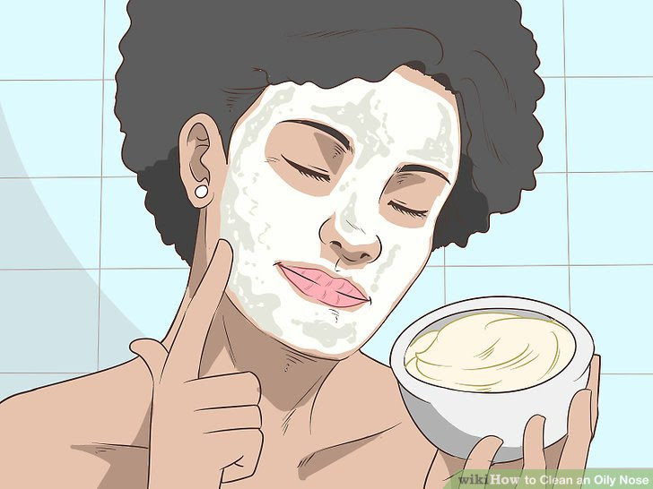 Take Care of Your Skin Step 20 Version 3.jpg