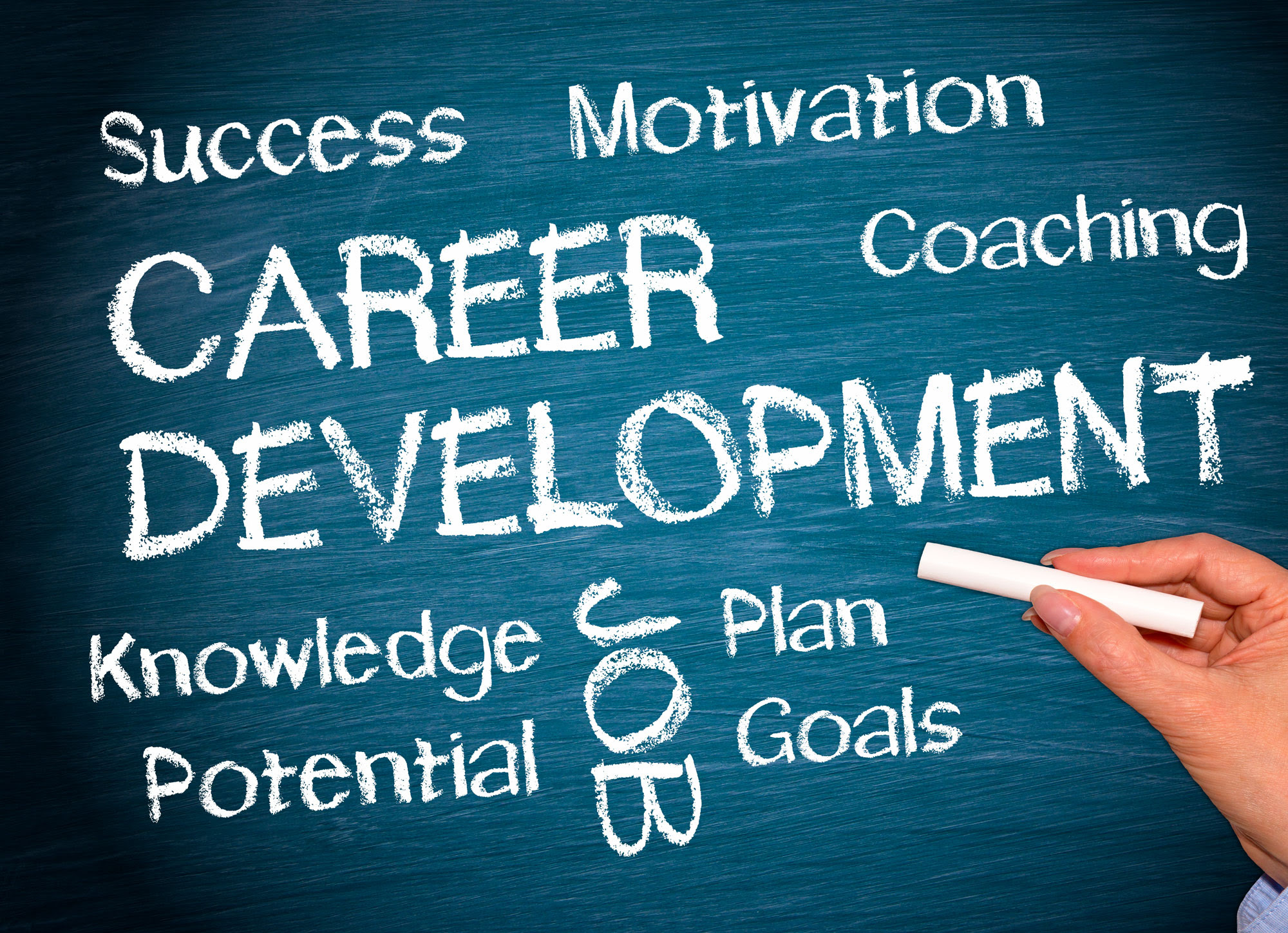shutterstock_162619325 career coaching