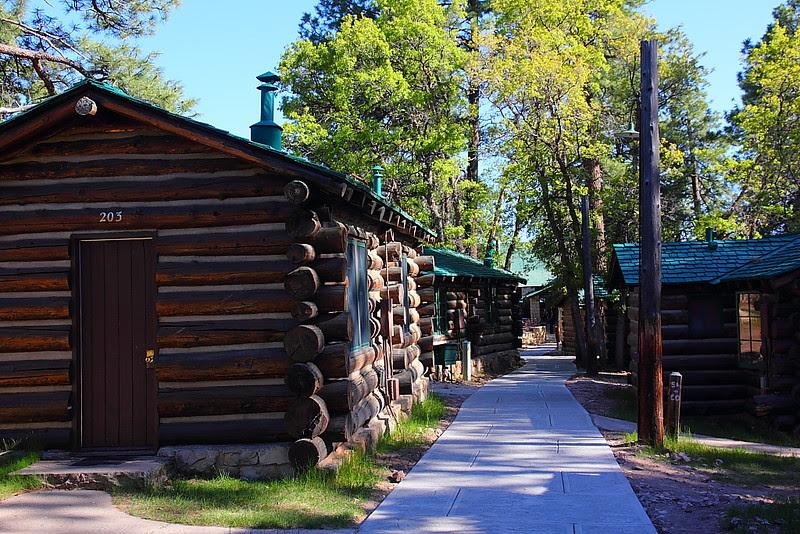 IMG_6039 Grand Canyon Lodge