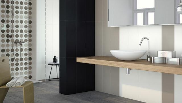 disneip > kleines bad ideen moderne badezimmermobel