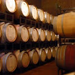 Wineries Are Discovering the Cloud | CloudTimes
