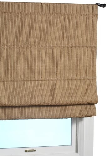 Blinds Sale Park B Smith Renton 40 By 72 Magic Blind Cocoa