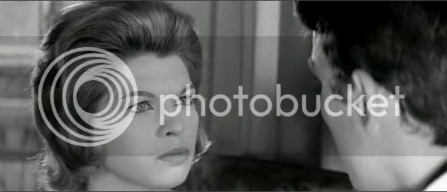 Douce violence (1962) - OLDEST MOVIE CINEMA