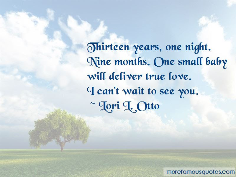 Quotes About Cant Wait To See You Top 8 Cant Wait To See You