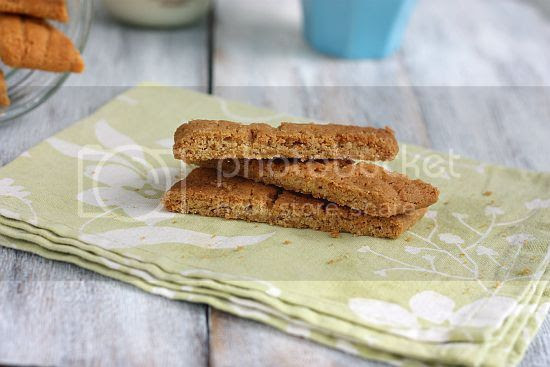 toffee slice 2