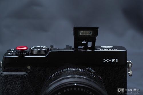 Fujifilm_XE1_intro_12