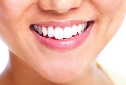 Cosmetic Dentistry - Philadelphia, PA West Chester, The Main Line - Exton Dental