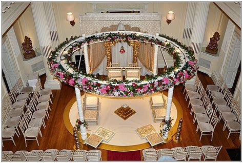 Indian Weddings: 16 Tips for Your Home Decoration!