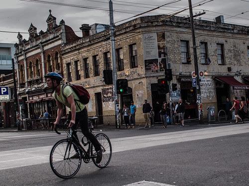 Prov bar on Brunswick by GlocalPhoto, on Flickr