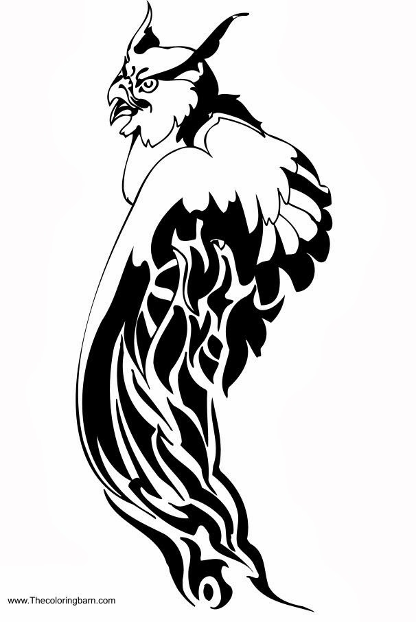 Eagle Feather Tattoos Meaning For Girl And Women Clip Art Library