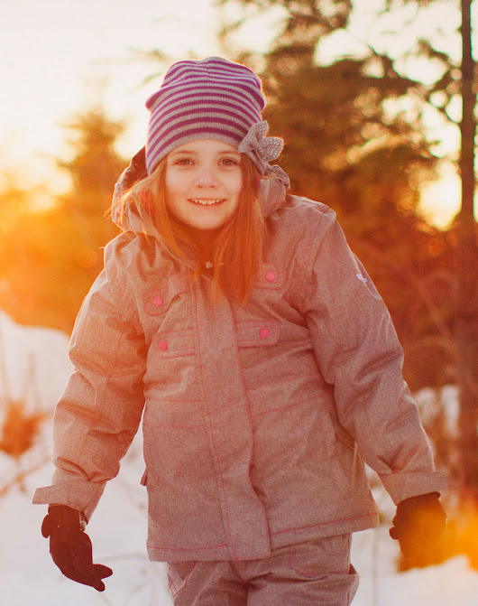 The BEST Christmas Gift Ideas for Outdoorsy Kids + GIVEAWAY!