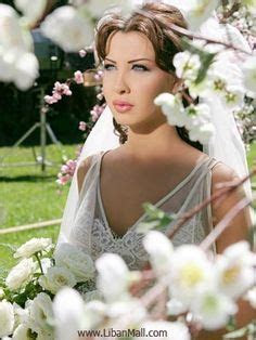 1000  images about Weddings on Pinterest   Nancy ajram