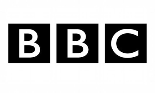 Cabinet fears of voter backlash over attacks on the BBC