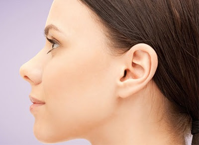 What To Know Before Undergoing Rhinoplasty?