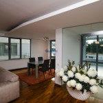 amfiteatru-inchiriere-apartament-imonord-www-olimob-ro16