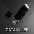 Data Killer что внутри? | SJ Software Development Group Limited