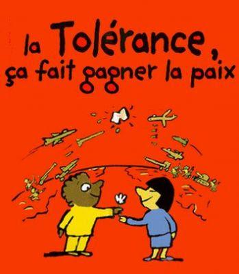 http://tamaafrika.mondoblog.org/files/2013/11/normal_La-tol%C3%A9rance-ca-fait-gagner-la-paix.jpg