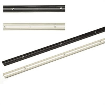 Kichler 4' White Linear Easy-to-Install Track for Under Cabinet