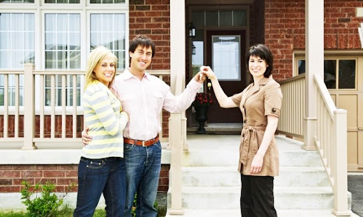 6 Important Questions to Ask Before You Buy a Home