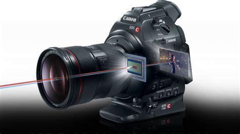 Photography Magazine   Canon Dual Pixel CMOS AF Sensor