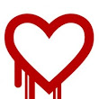 Major bug called 'Heartbleed' exposes Internet data
