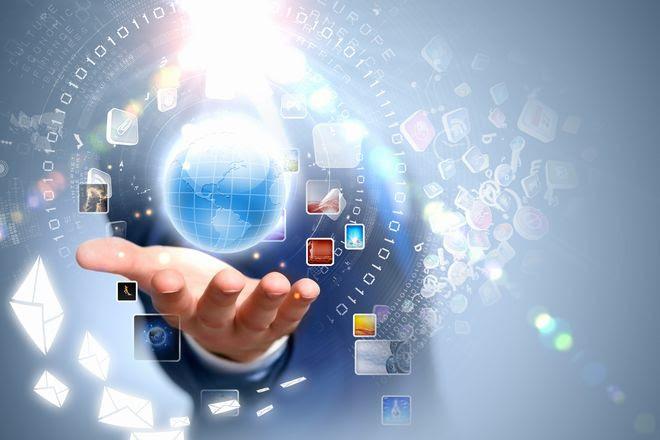 15 factores para para mejorar notablemente el SEO de mi web