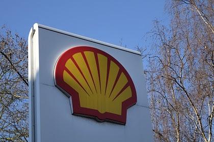 Нефтяных гигантов заставили позаботиться о планете