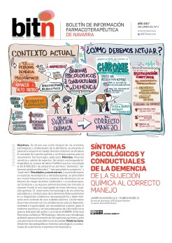 http://www.navarra.es/NR/rdonlyres/55F33613-95EC-47C0-818D-505DF20C7734/394541/Bit_v25n3.pdf