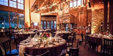 Mountain Creek Resorts Weddings   Get Prices for Wedding