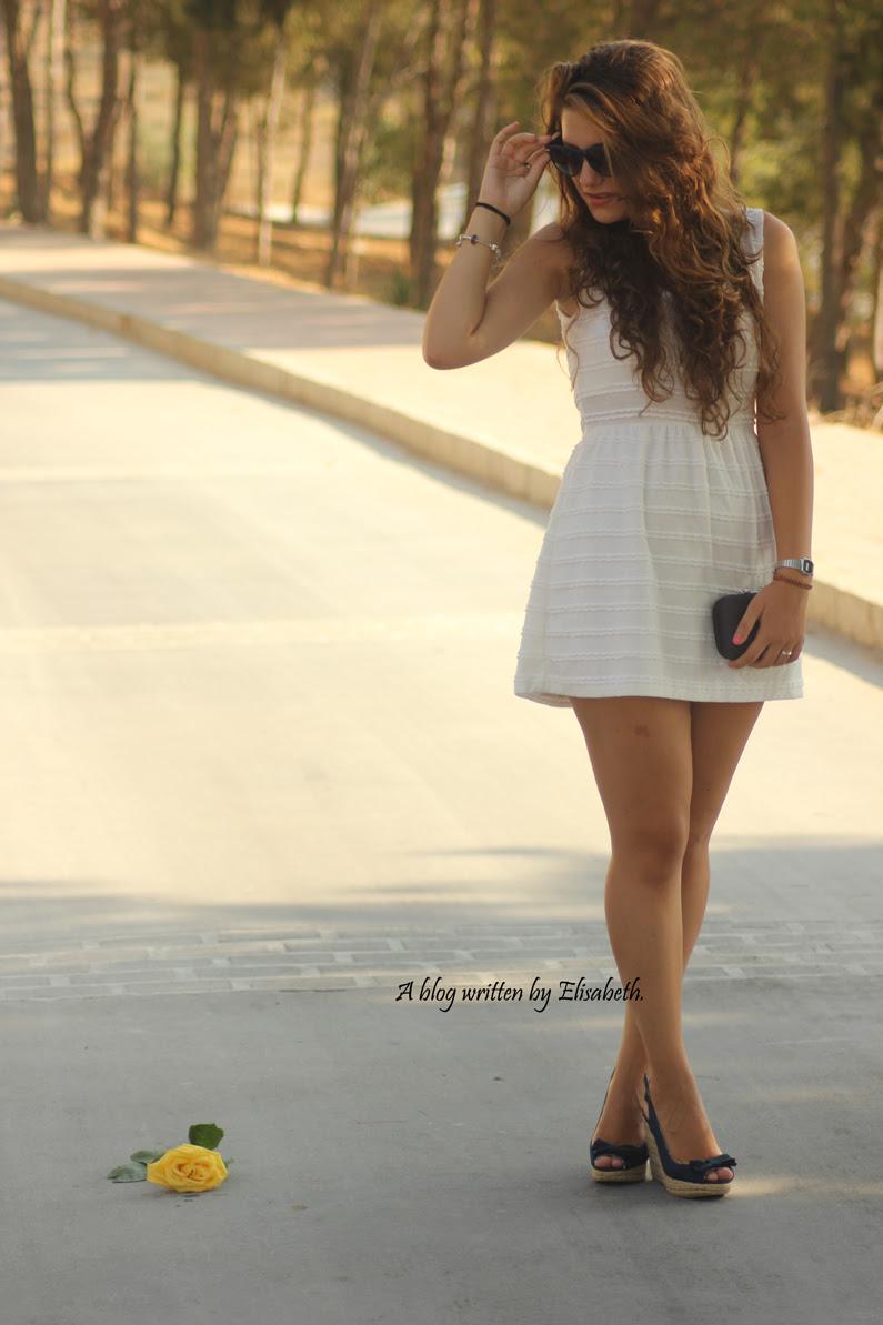 Vestido-BLanco-(4)