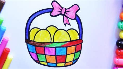 hd exclusive okul oencesi yumurta boyama sayfasi en iyi