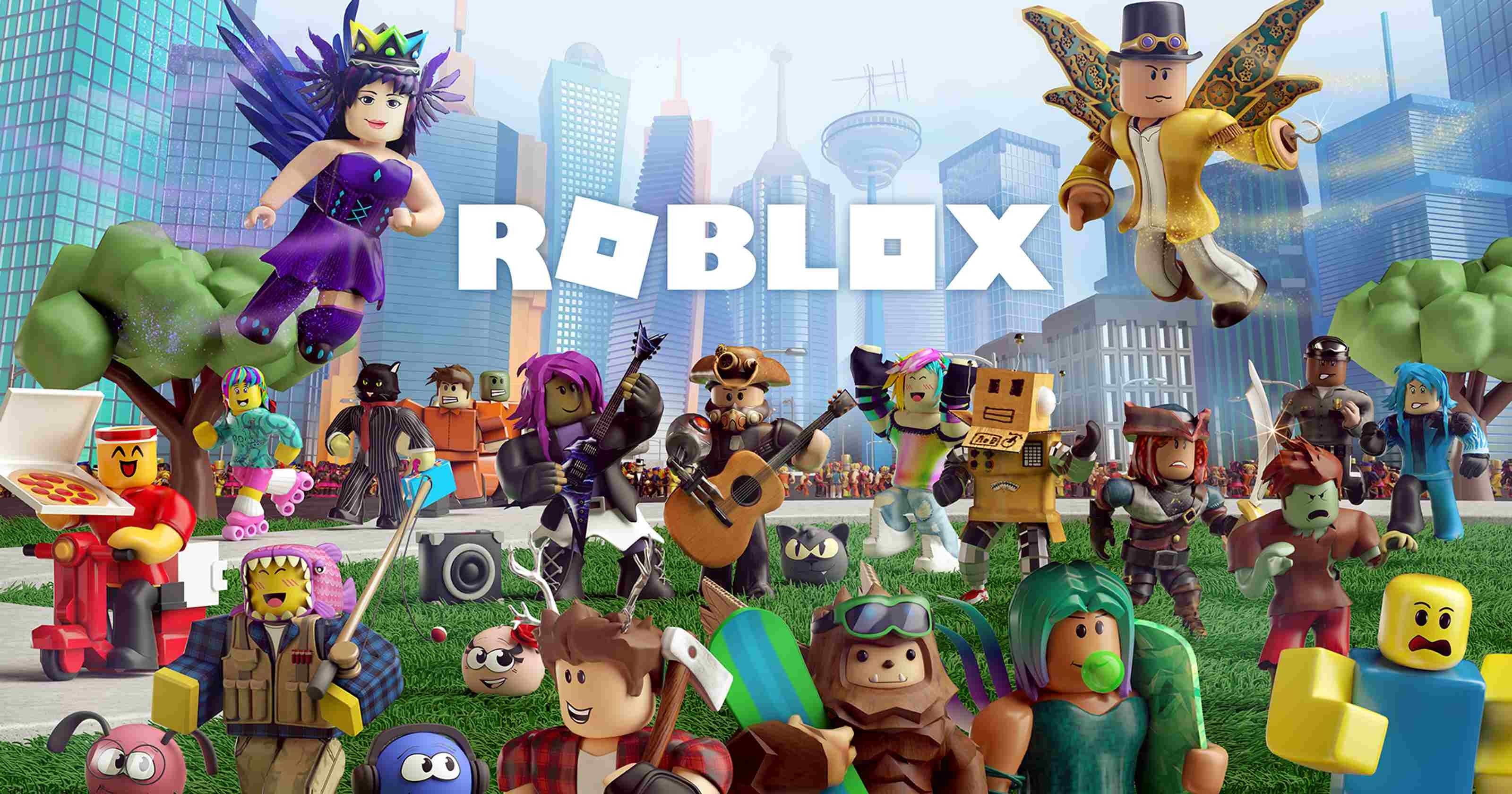 Make A Roblox Wallpaper 85 Images - background what is roblox