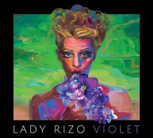 Rizo_Violet_Final_lores-300x271