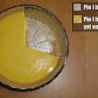 In honor of National Pi Day, here are nine amazing pie charts