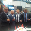PMMI & Capmatic @ Pack Expo International 2014 - Canadian Packaging