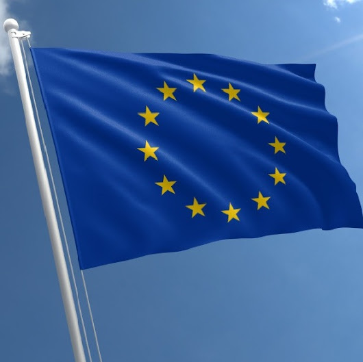 EU ministers question lack of investment in UK fibre networks