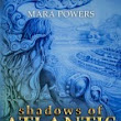 Shadows of Atlantis: Awakening