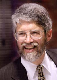 John Holdrens
