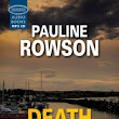 Crime fiction audio books by Pauline Rowson-DI Andy Horton and Art Marvik novels