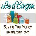 Luv a Bargain