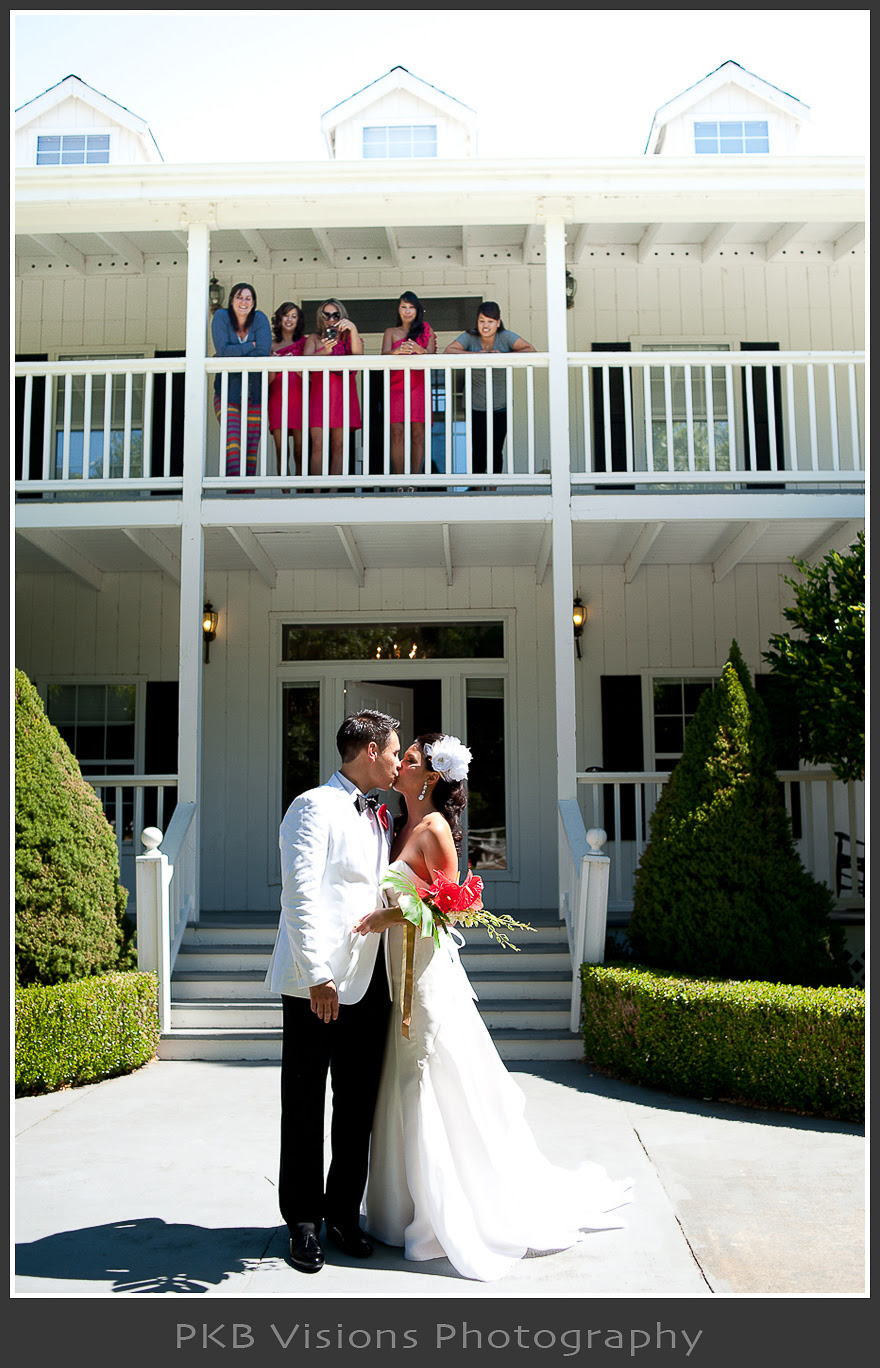 tiffa_braz_wedding_12.jpg