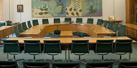 Ofsted Chief Inspector candidate rejected by Committee - News from Parliament