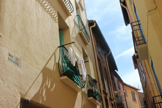 photo 3-Collioure catalogne france eacuteteacute._zpsyu5hks0j.jpg
