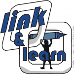 Link and Learn