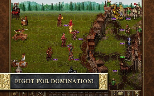 heroes-of-might-magic-3-hd-apk-screenshot