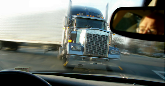 Proposed trucking safety rules dead on roadside | Truck Accident Attorneys Roundtable