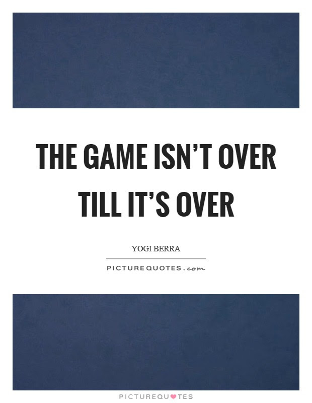 Game Over Quotes Game Over Sayings Game Over Picture Quotes